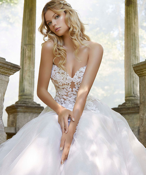 pierett mori lee 2044