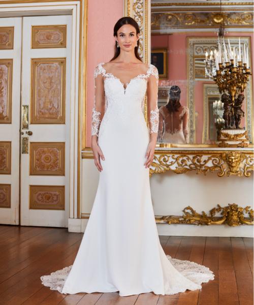 Tiffanys Bridal