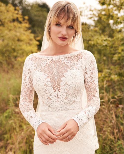 Arwen Lillian wedding 66191 wedding dress